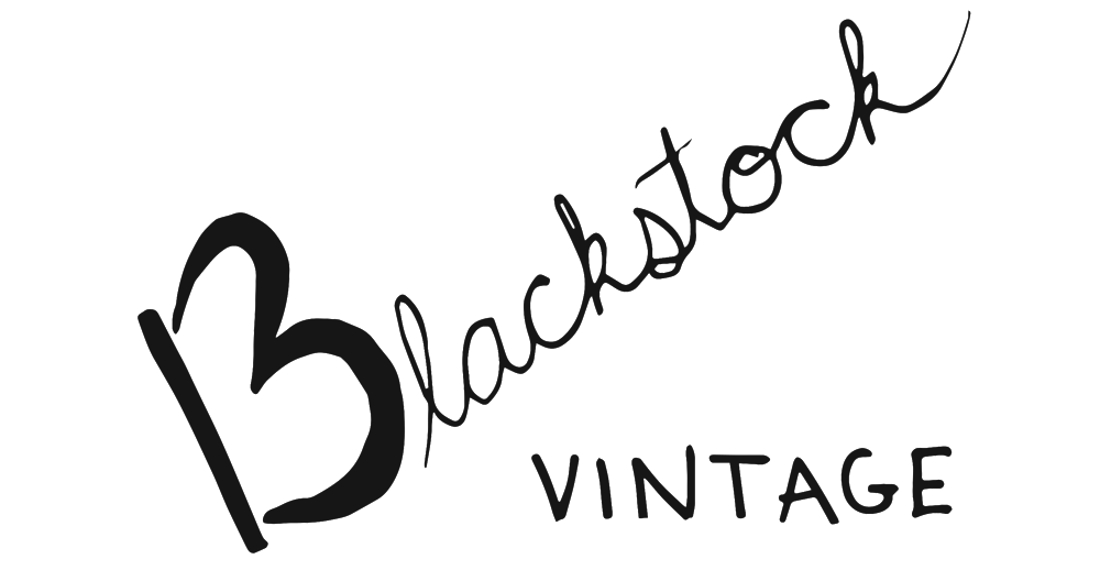 Blackstock Logo - Transparent.png