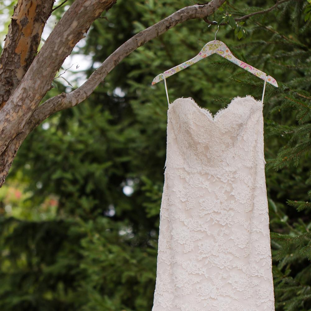 dress-tree_sq.jpg