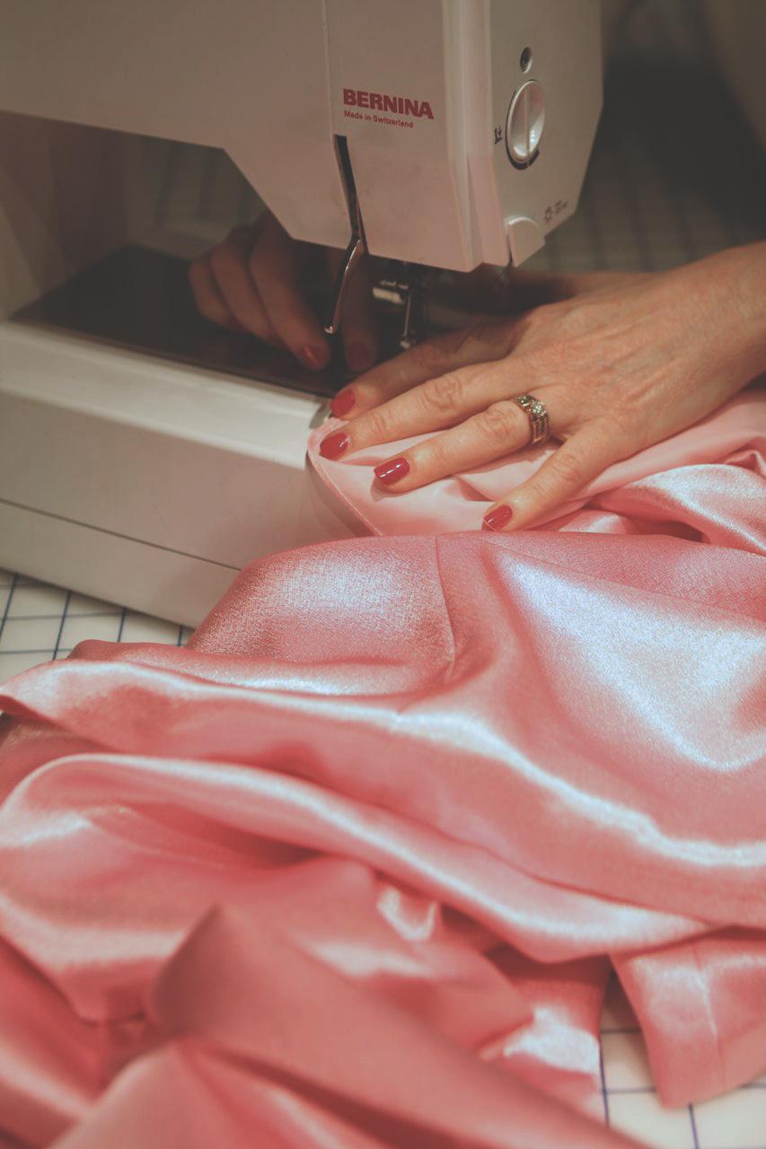 sewing-fabric-matte.jpg