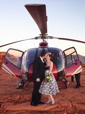 ACariola.helicopter.jpg