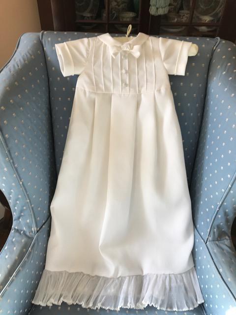 christening-gown_4604.jpg