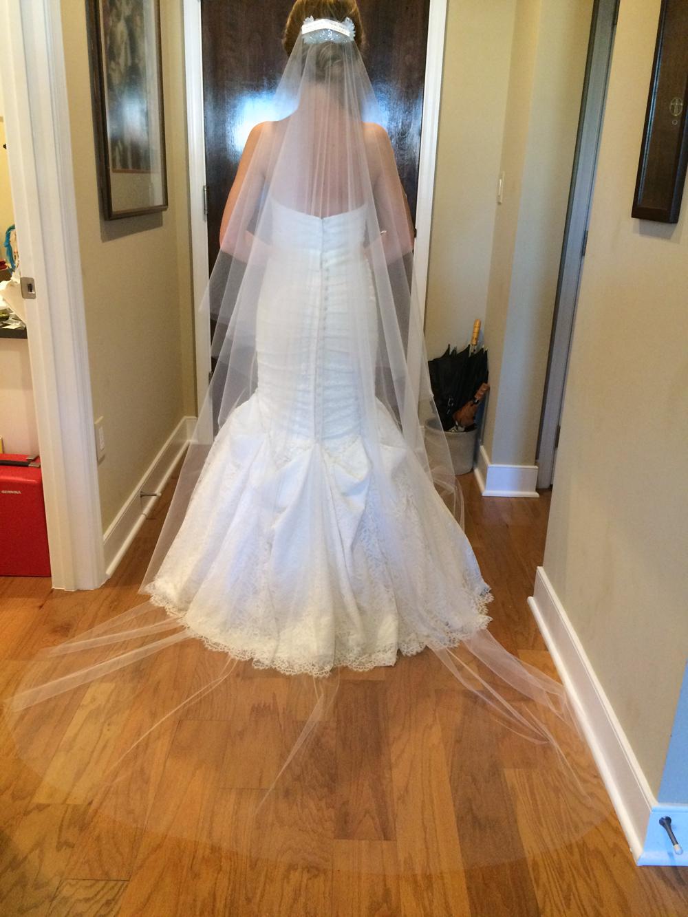 gown-alt_2451.jpg