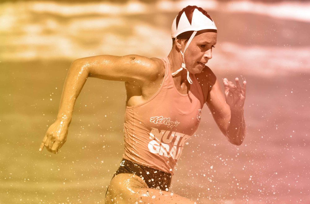Seniors-Template_Woman-running.jpg