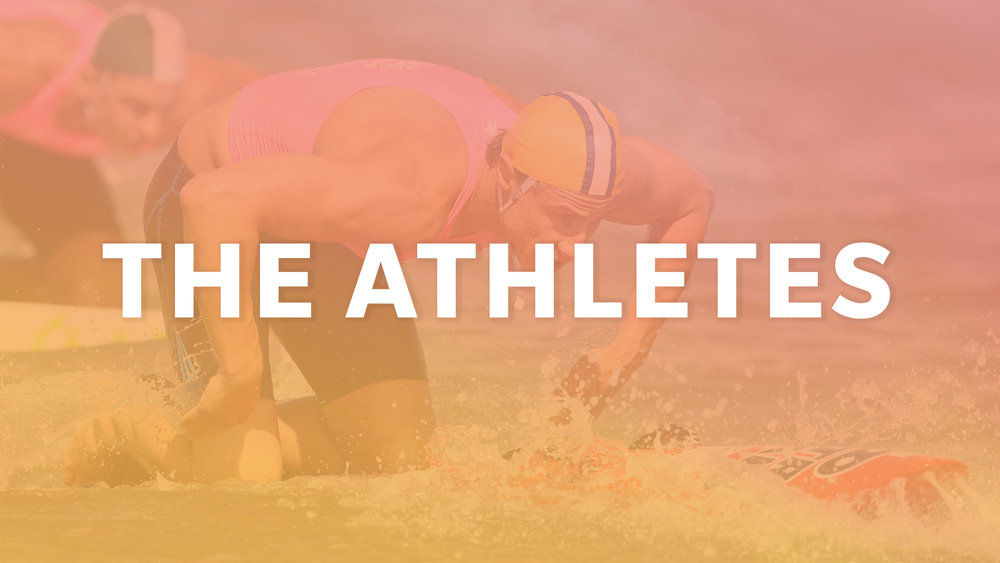 The athletes.jpg