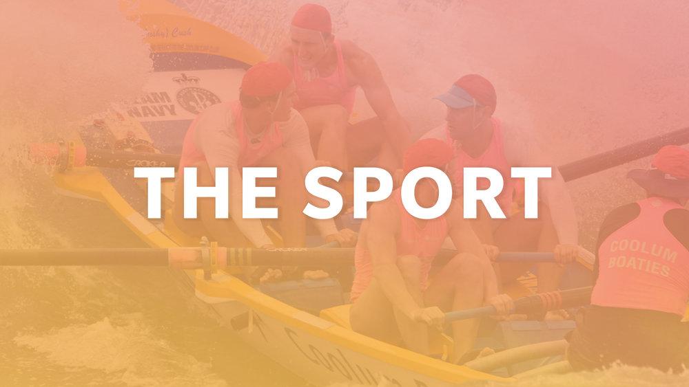 the sport.jpg