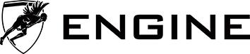 Engine-web.jpg