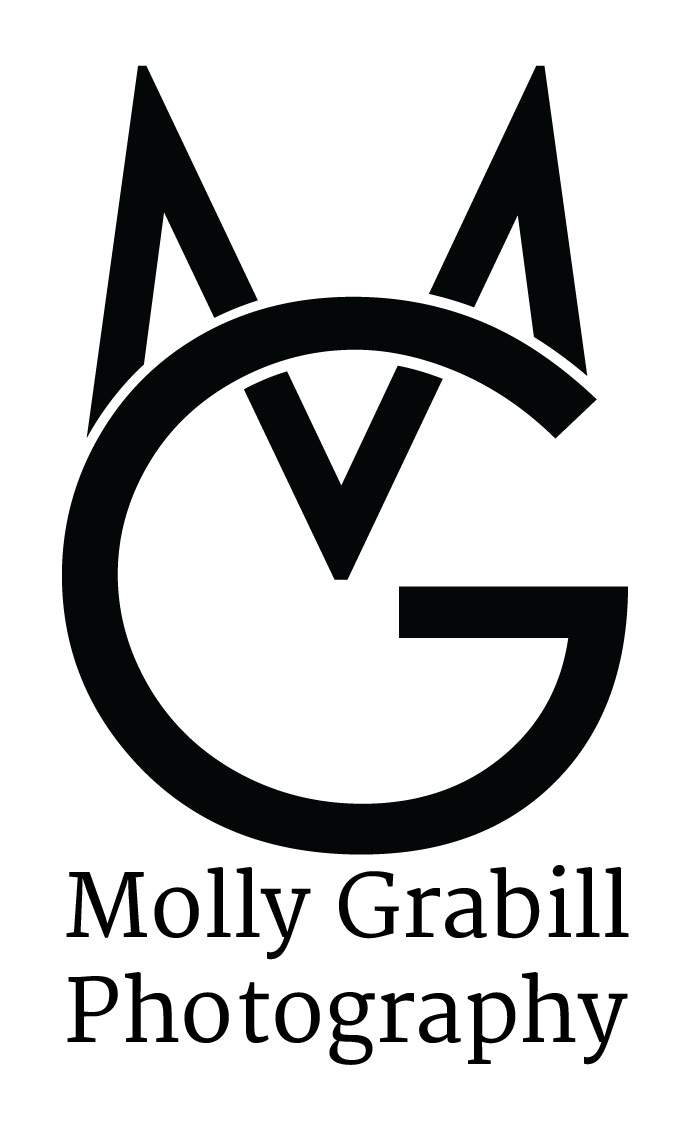 Molly Grabill Photography