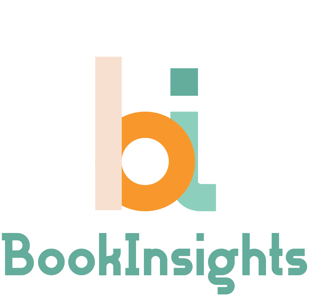 BookInsights