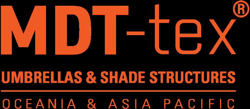 NEW Logo MDT OceaniaAPAC.png