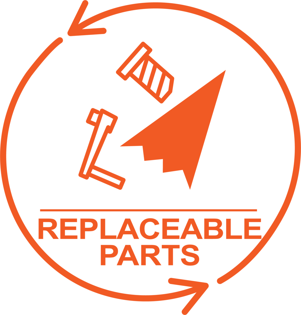 replaceable parts.png