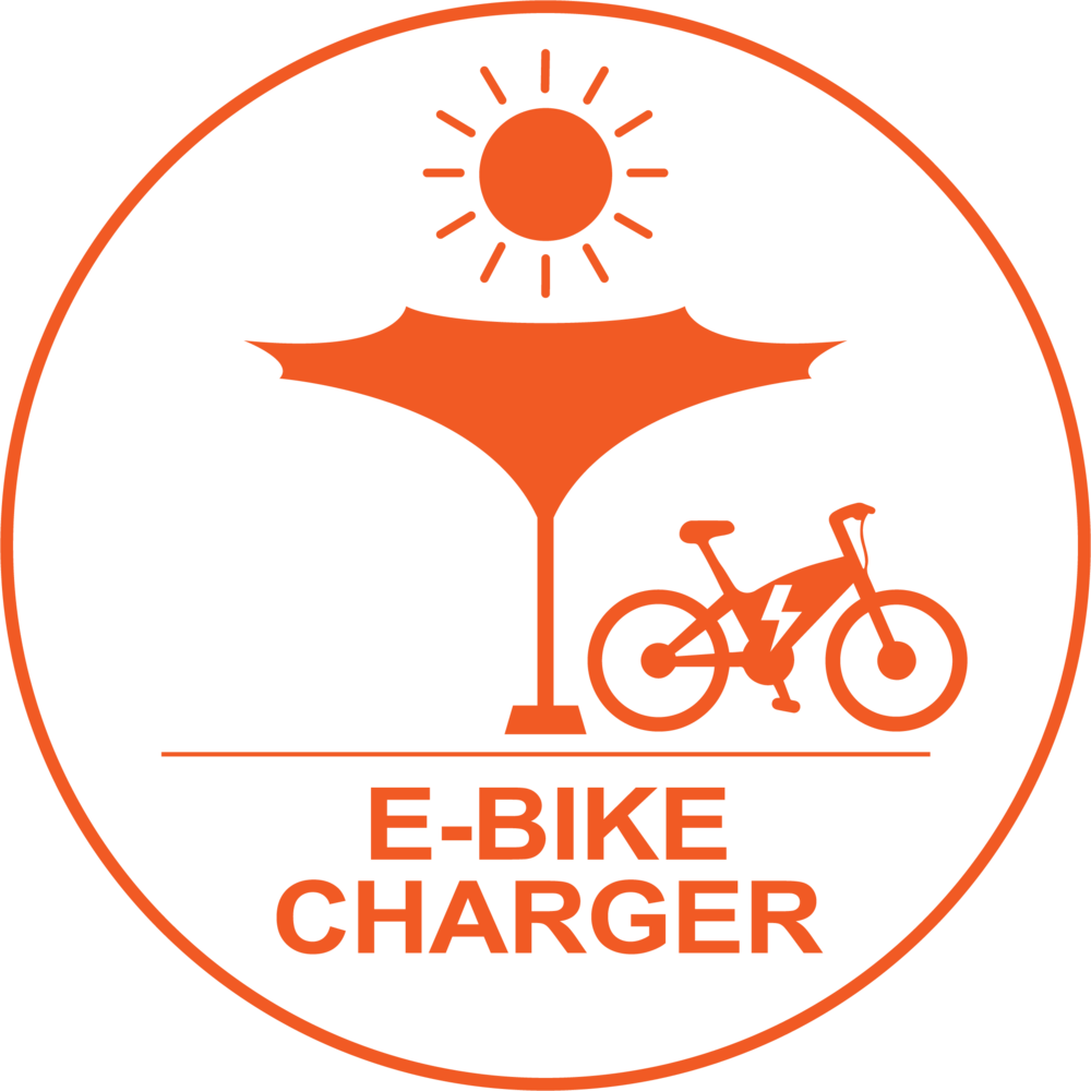 ebike charger.png