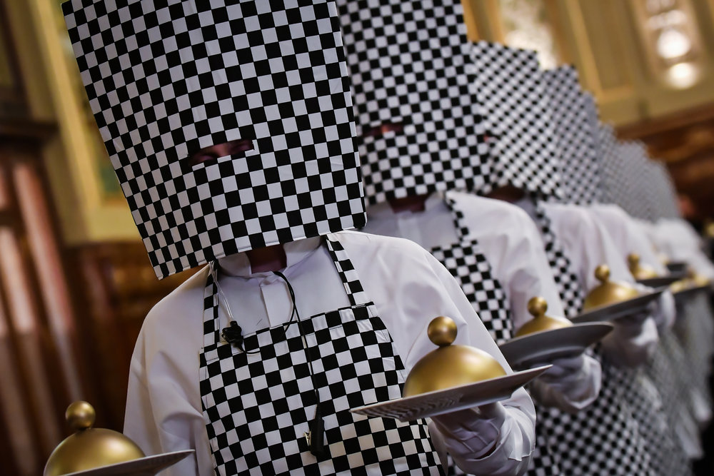 SBM_CA-Special-Event-Surrealist-Dinner-0026.jpg