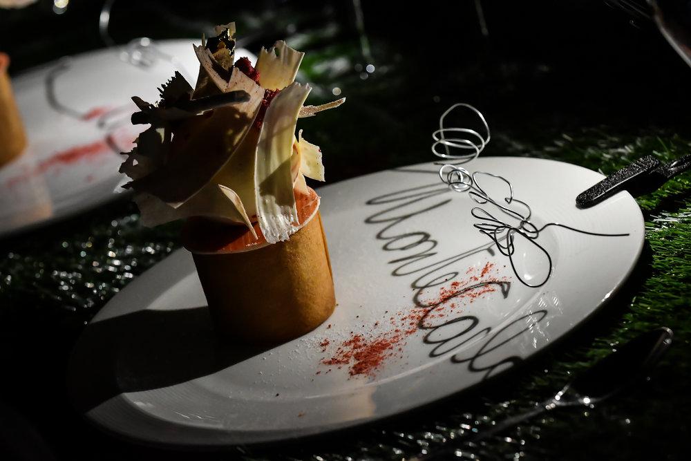 SBM_CA-Special-Event-Surrealist-Dinner-0027.jpg