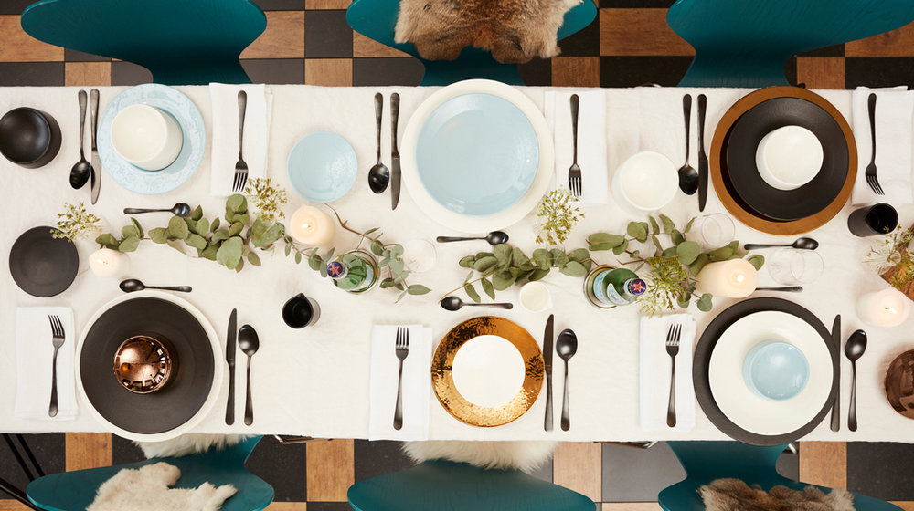 TABLE_POST.jpg