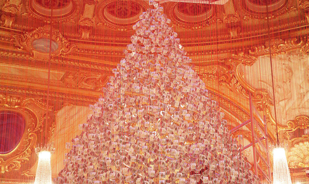 SBM_CA-Salle-Europe-Special-Christmas-Event-Origami-Tree-0013.jpg