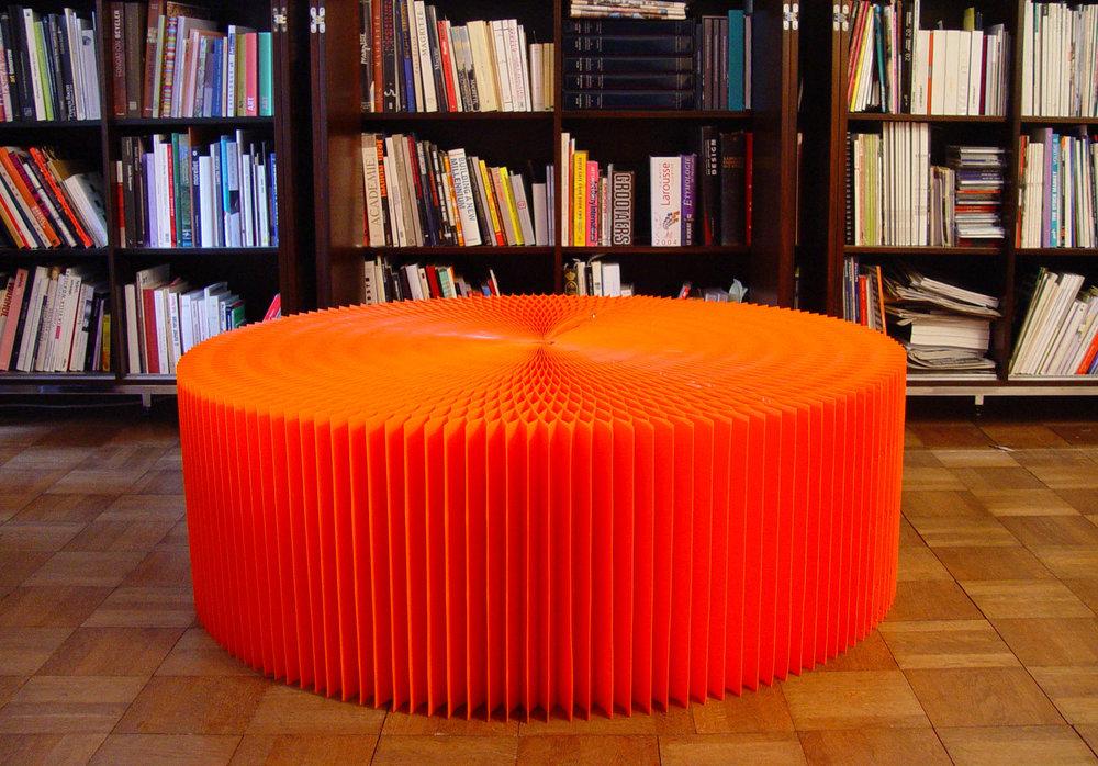 banc orange.jpg