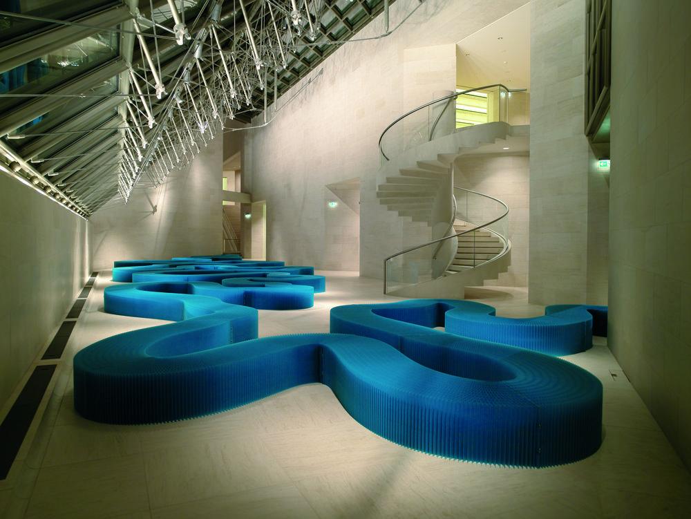 banc pour le musée mudam Lux.jpg
