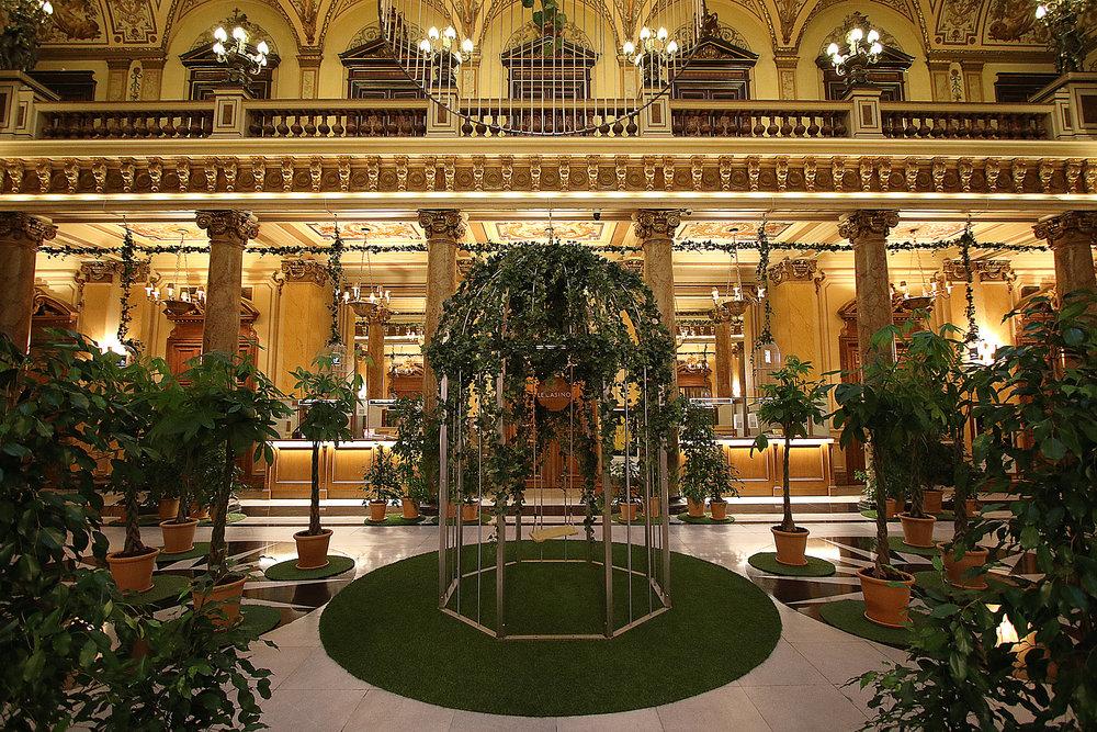 SBM_CA-Atrium-Le-Jardin-Enchanté-By-Charles-Kaisin-0001 (1).jpg