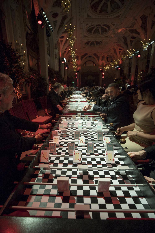 SBM_CA-Special-Event-Surrealist-Dinner-0044.jpg