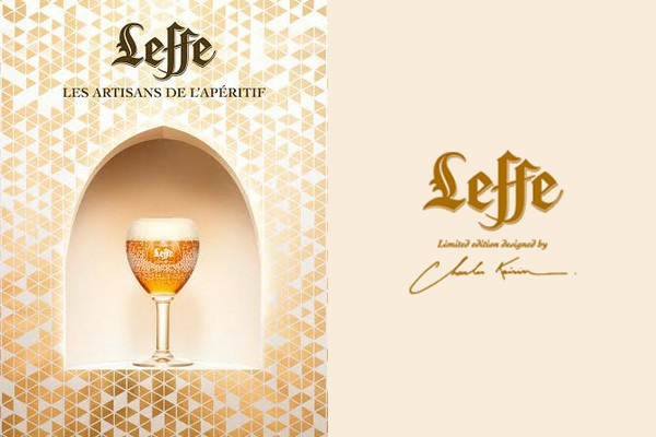 Leffe-x-Charles-Kaisin-04.png
