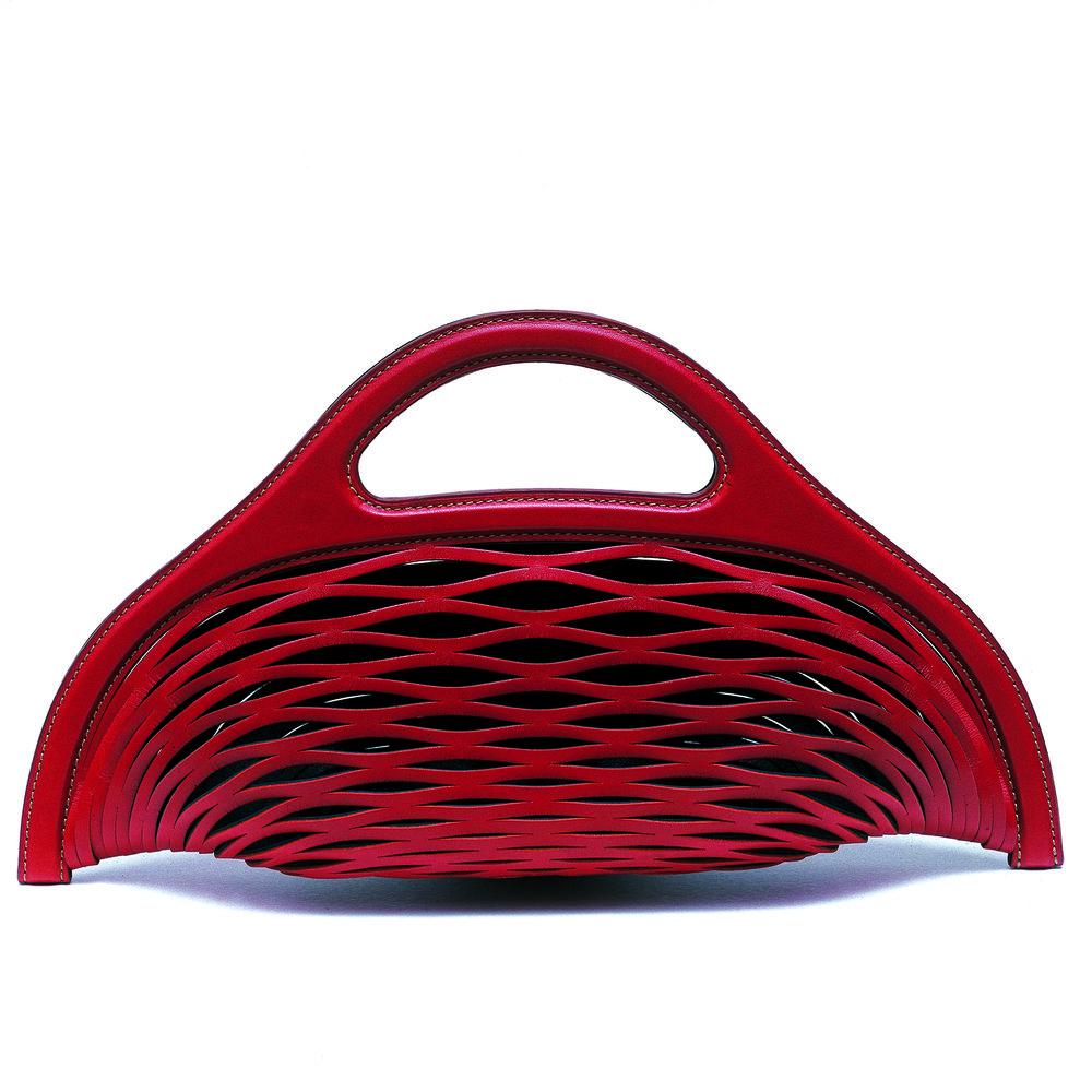 Baskets bag DELVAUX.jpg