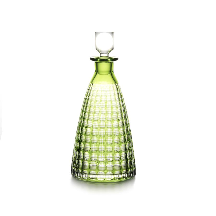 carafe-vert-chine-web-jpg.6529.jpg