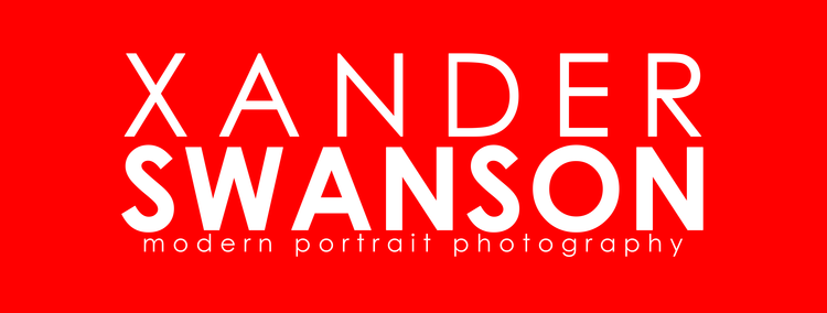 Xander Swanson Photography