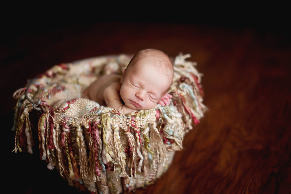 arkansas_newborn-child_photographer_005.jpg