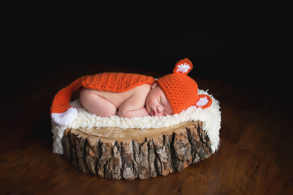 arkansas_newborn-child_photographer_024.jpg