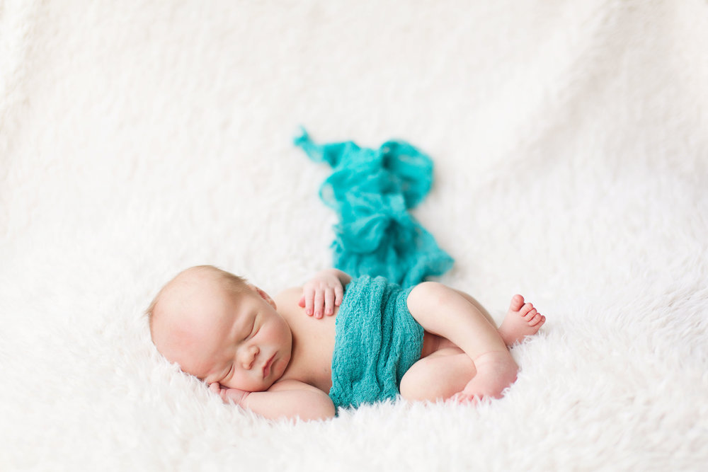 arkansas_newborn-child_photographer_025.jpg