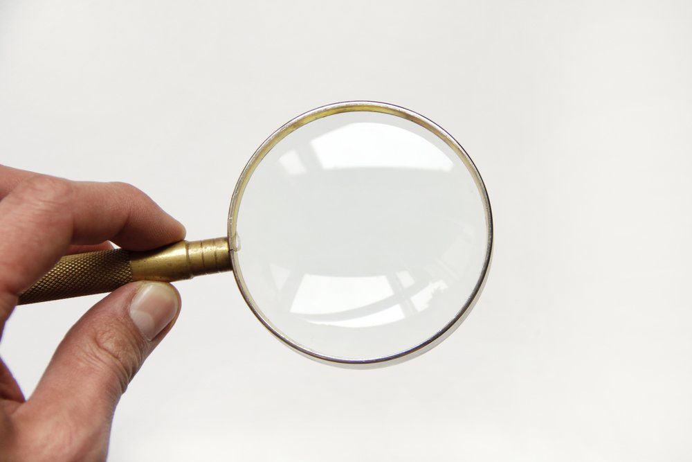 lookingglass.jpg