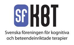 sfkbt-logo.jpg