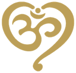 Light Gold Heart Icon.png