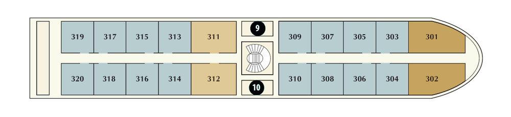 MN_Deckplan3.jpg