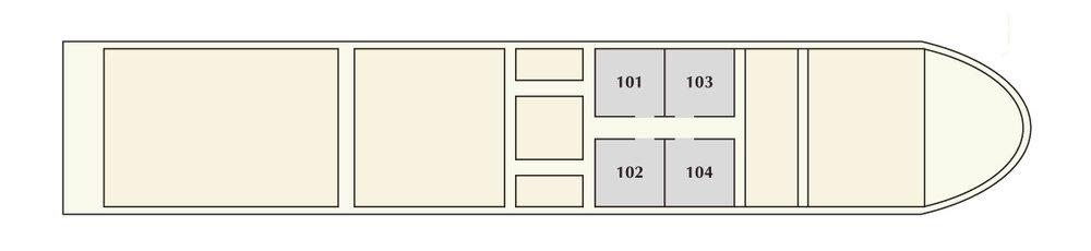 MN_Deckplan5.jpg