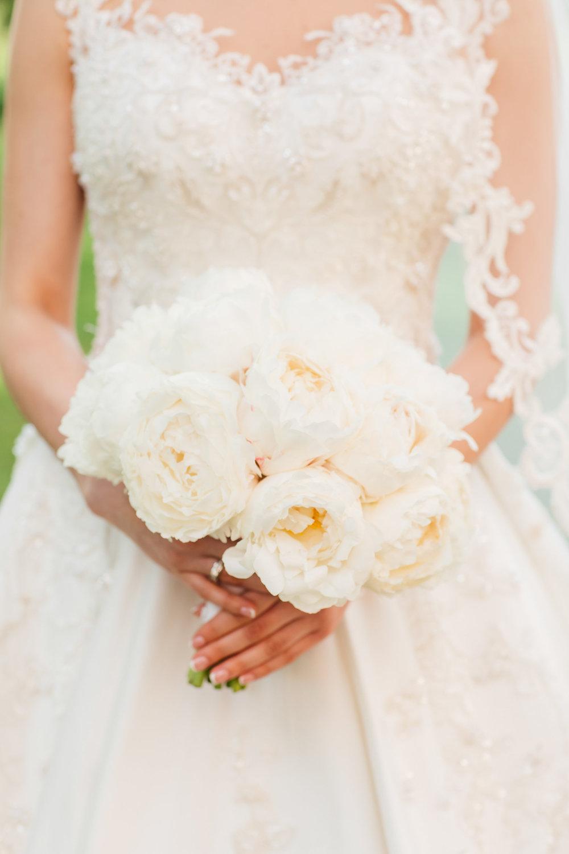 WeddingPhoto-481.jpg