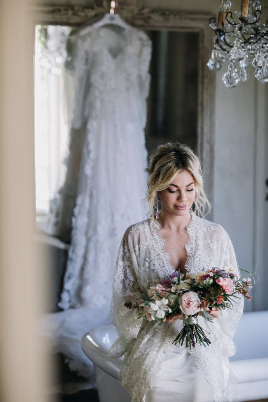 Anastasia Mezhik September 25 2016 Tuscany Italy-All-0055.jpg