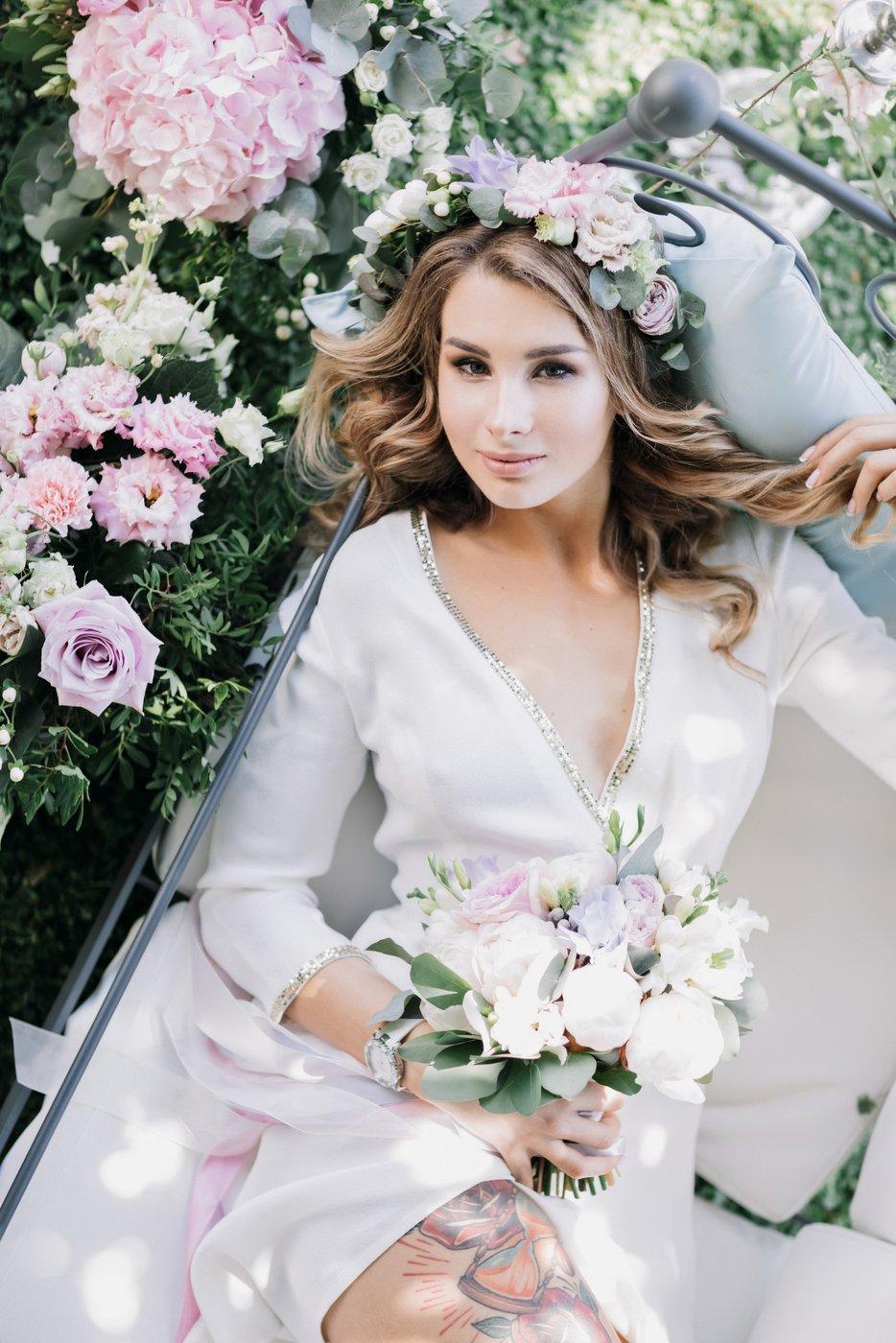 Yuriy Sasha July 16 18 2017 Como Italy-Bride s preparations-0029.jpg