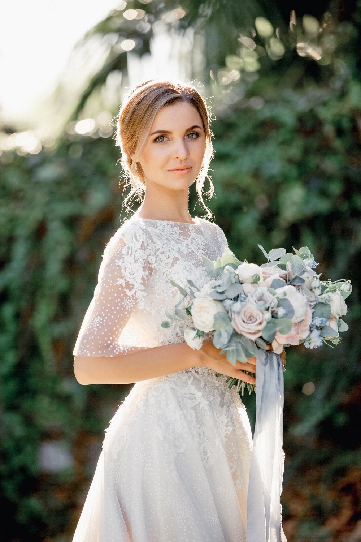 170822-405-Marina-Fadeeva-wedding-photographer.jpg