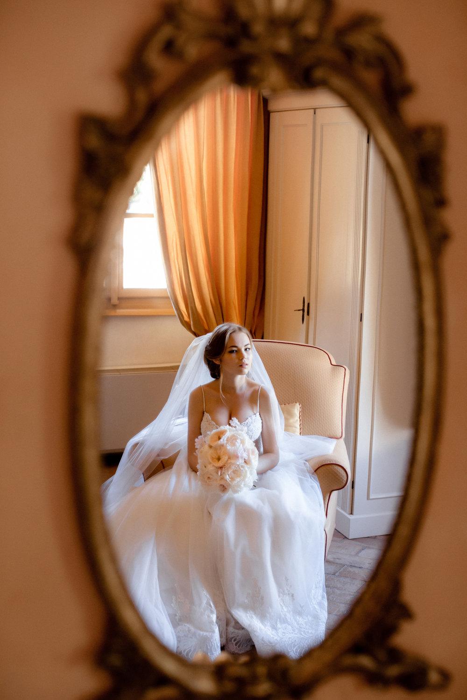 180605-153-Marina-Fadeeva-photography.jpg