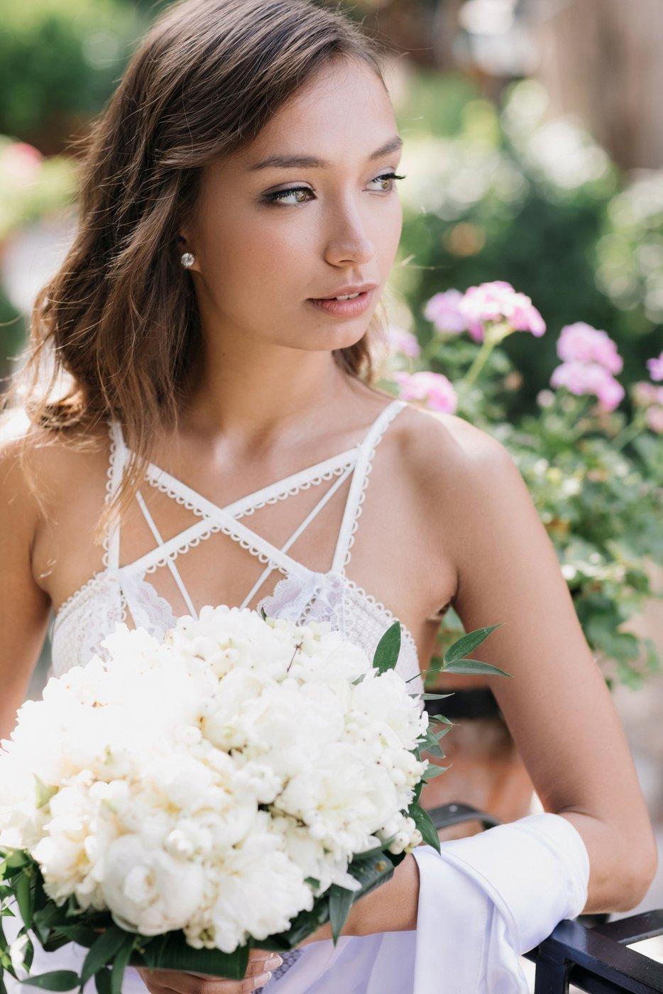 Alex Maria September 16 2017 Taormina Italy-Bride s Groom s Preparatio-0036.jpg