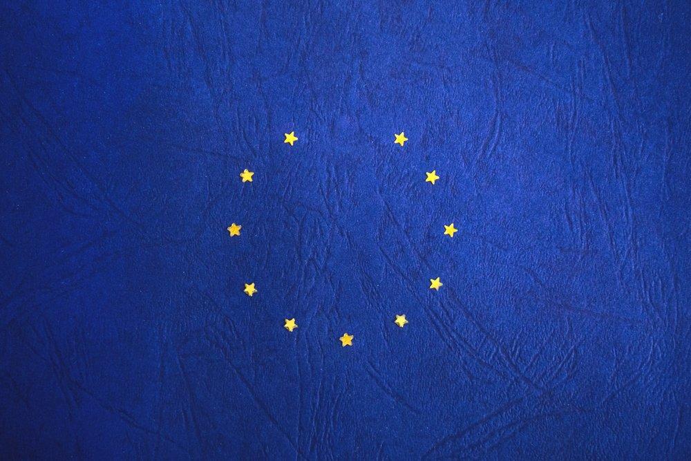 tecnologic_european_union_gdpr.jpg