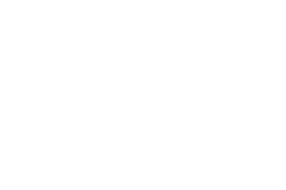 Tom-Huybers-white-high-res.png