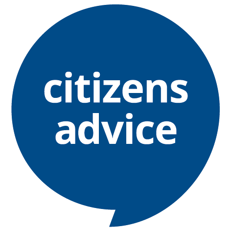 Citizens Advice - Stockport, Oldham, Rochdale, Trafford