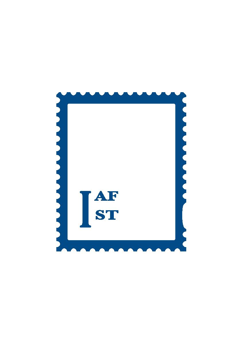 Stamp_bilingual_heritageblue.png