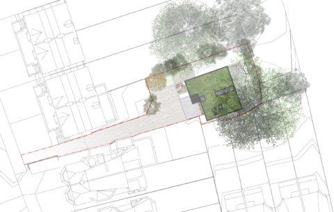 1601-119-Site-Plan-small-480x305.jpg