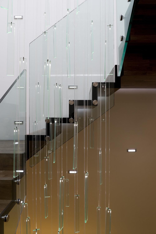 0709-stair-chandelier-01.jpg