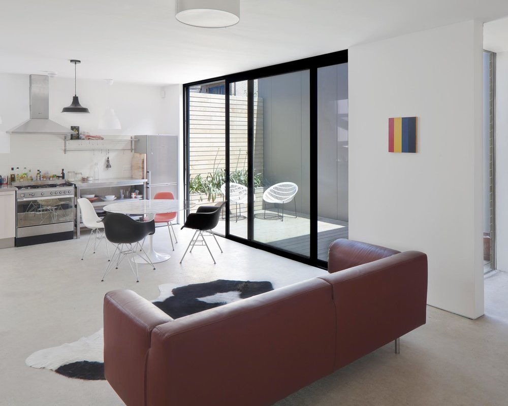 Amhurst-interior.jpg