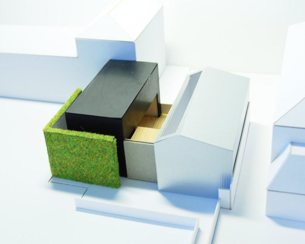 Amhurst-model.jpg