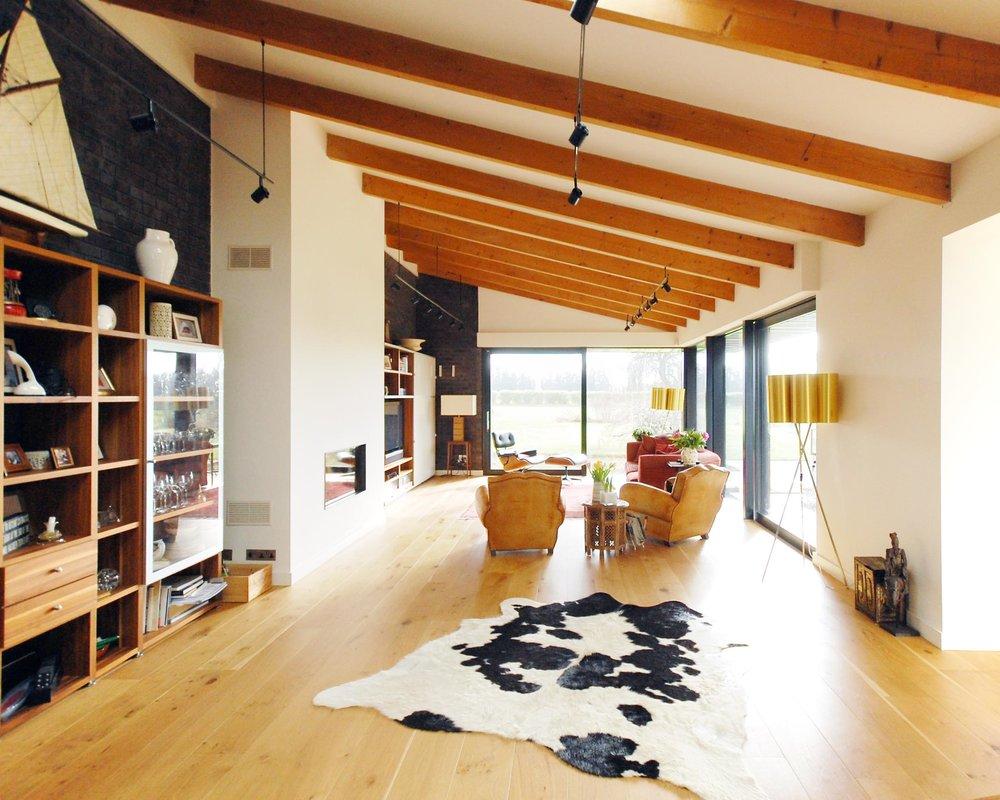 wrap-house-interior.jpg